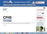 Projet de fondation de lUniversité européenne de la gestion au Vietnam