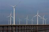 Binh Dinh : mise en œuvre d'un nouveau projet d'énergie éolienne en 2018