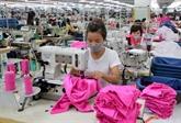 Le Vietnam – 4e partenaire commercial de la République de Corée