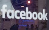 Facebook investit en France dans la formation et la recherche