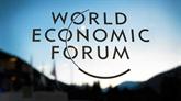 Le vice-PM Vuong Dinh Huê à la conférence annuelle du FEM de Davos