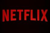 Netflix en grande forme malgré une concurrence féroce