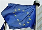 L'UE retire 8 pays dont le Panama de sa liste noire