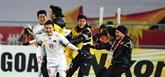 La sélection vietnamienne U23 sera décorée par l'État