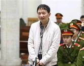 Le procès pour détournement de biens à PVP Land s'ouvre à Hanoï