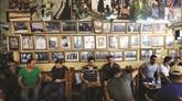 Le café Shabandar : La Mecque des intellectuels irakiens depuis un siècle