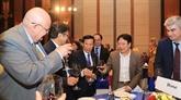 Promouvoir la coopération internationale dans la culture, les sports et le tourisme