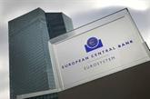 La BCE confrontée au risque de guerre monétaire