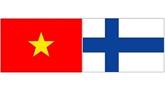 De bonnes perspectives pour les relations Vietnam - Finlande
