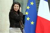 Agnès Buzyn promet plus de moyens pour la psychiatrie