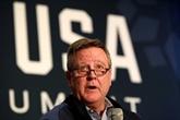 La direction de la fédération américaine de gymnastique va démissionner