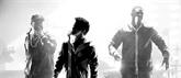 Grammy Awards : Jay-Z, Kendrick Lamar et Bruno Mars en pole position