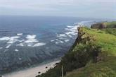 Lîle de Ly Son, un paradis au milieu de la mer