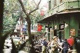 Cafés Công, un voyage au temps de l'économie subventionnée