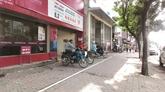 Xe ôm : les motos-taxis à la vietnamienne