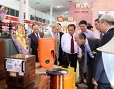 Cân Tho renforcera la promotion de l'investissement en 2018