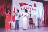 Le Vietnam, un puissant levier asiatique de la Francophonie