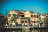 Dà Nang - Hôi An, un voyage inoubliable