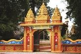 Les couleurs culturelles des Khmers du Nam Bô