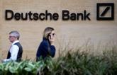 États-Unis : UBS, Deutsche Bank et HSBC à l'amende