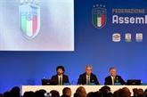 Fiasco à la fédération, le calcio s'enfonce dans la crise