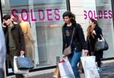 Après des années moroses, la croissance française a décollé en 2017