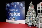 Fujifilm annonce 10.000 suppressions d'emplois dans la co-entreprise Fuji Xerox