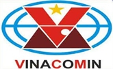 Le groupe du charbon et des minerais du Vietnam se réorganise
