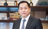 Le ministère de la Police procède à l'arrestation de Phan Van Anh Vu