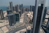 Qatar : les investisseurs étrangers pourront détenir une entreprise à 100%