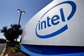 Faille de sécurité dans les puces : Intel cherche à rassurer