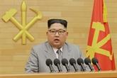 Pyongyang accepte l'offre sud-coréenne de discussions mardi 9 janvier