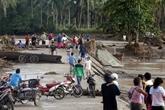 ASEAN : le nouveau secrétaire général appelle à mieux faire face aux catastrophes