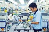 Vietnam - République de Corée : les relations commerciales prospèrent comme jamais