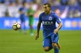 Football : Carlos Tevez quitte la Chine et retourne à Boca Juniors