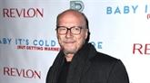Quatre femmes accusent le réalisateur Paul Haggis dagressions sexuelles