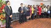 Chine : le Vietnam ouvre son bureau consulaire à Macao