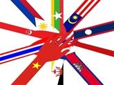 Lê Luong Minh appelle les pays de lASEAN à renforcer leur coopération