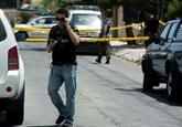 Un Israélien arrêté à Chypre pour trafic d'organes