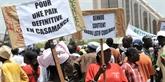 Sénégal : Regain de violence en Casamance, 13 jeunes tués dans une forêt