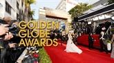 Les réalisatrices absentes aux Golden Globes
