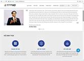 https://itrithuc.vn, le nouveau wikipédia des Vietnamiens