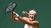Open dAustralie : Azarenka déclare à son tour forfait