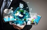 Création d'une force moderne de lutte contre la cybercriminalité