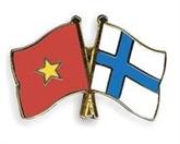 Vietnam - Finlande : renforcement de la coopération dans léducation