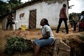 Inondations en RDCongo : jours de deuil et inquiétudes sanitaires