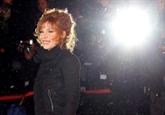 Mylène Farmer va remonter sur scène en juin à Paris