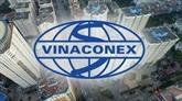 Vinaconex souffle ses 30 bouggies