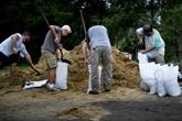 État d'urgence en Floride avant l'arrivée du puissant ouragan Michael