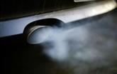 Émissions de CO2 des voitures: l'UE cherche un compromis, Berlin freine